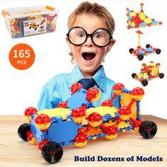 ...yes dozens Boy Toys, Toys For Boys, Round Sunglasses, Fun, Lol, Funny