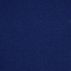 Handsome navy blu solid drapery and upholstery fabric by Scalamandre. Item 36296-049. Low prices and free shipping on Scalamandre fabric. Find thousands of patterns. Strictly 1st Quality. Width 54 inches. Sold by the yard.