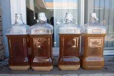 smallbatchbrewing   Brewing beer, one small batch at a time