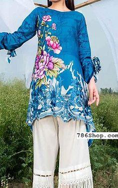 Pakistani Lawn Suits, Pakistani Dresses, Shalwar Kameez, Kurti, Fashion Pants, Fashion Dresses, Add Sleeves, Lawn Fabric, Short Shirts