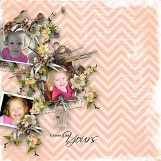 Credits:    With LadyR Designs kit Amour D'Antan  http://www.myscrapartdigital.com/shop/index.php?main_page=product_info=55_id=1293