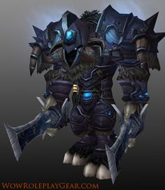 Northrend Dark Plate Paladin Transmog, Space Wolves, Plates, Dark, Drawings, Licence Plates, Dishes, Griddles, Dish