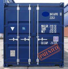 Findest du keine neuen Seecontainer mehr? Bei MO.SPACE sind diese immer noch prompt lieferbar. 👉🏻 +43 664 432 58 60 Lockers, Locker Storage, Bloom, Home Decor, Heavy Equipment, Decoration Home, Room Decor, Locker, Home Interior Design