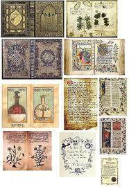 Miniature Printable Books Free - Index of /