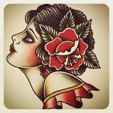 amund dietzel tattoos - Google zoeken