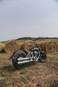 2006 honda shadow aero 750 i need this motorcycles indian scout fandeluxe Image collections