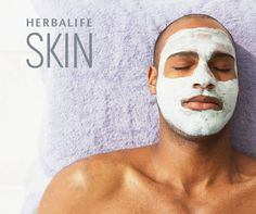 Enhance the appearance of your skin with our unique blend of vitamin antioxidant vitamins C and E, Aloe vera and other botanical ingredients. Vitamin B3, Antioxidant Vitamins, Healthy Eating Recipes, Herbalife, Aloe Vera, Your Skin, Beauty Hacks, Followers, Youtube