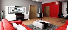 10 ideas de diseño de interiores para tener una sala de estar moderna ➤ Descubre las últimas tendencias en decoración de interiores en www.decorarunacasa.es @DECORARunaCASA @decoraruncasa #decorarunacasa #mueblesdelujo #interioresdelujo #topluxurybrands #interioreslujosos #topinterioristas #interiorismo