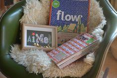 Flow-Book-1