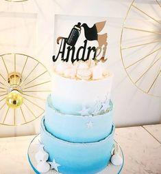 "Topper ""Nume"" Dove I – Tomvalk Birthday Cake, Desserts, Tailgate Desserts, Birthday Cakes, Dessert, Postres, Deserts, Birthday Cookies"