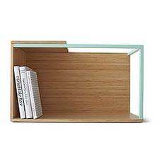 ikea ps 2014 table int rieur ext rieur ikea pinterest ikea ps 2014 ps et ikea. Black Bedroom Furniture Sets. Home Design Ideas
