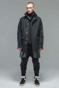acronym-44-fall-winter-collection-44