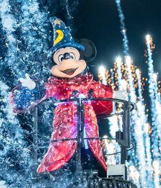 Disney Land, Disney Dream, Disney Parks, Parc Disneyland Paris, Walt Disney Animation Studios, Park Photos, Epcot, Disney Wallpaper, Wallpapers