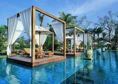 The Sarojin Hotel Thailand - Kao Lak