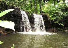 Imagen relacionada Water, Outdoor, Jewel, Waterfalls, Scenery, Waterfall, Gripe Water, Outdoors, Outdoor Games