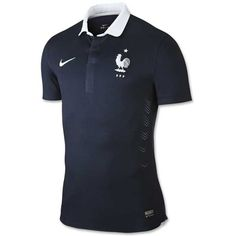 Jersey France home, Buy France 2014 World Cup home soccer jersey Adidas online shop - http://www.wantorn.com/2014-world-cup-c-45