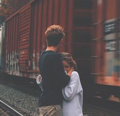 Inspire-se nesses casais em fotos. Por um amor que você mereça.