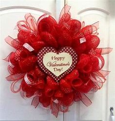 17 Best ideas about Happy Valentines Day on Pinterest ...
