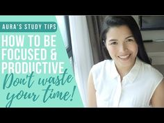 Then the importance of time management can not be highlighted enough, if you are thinking about applying for an online degree or training course. You would successfully be studying on your own init… Study Methods, Study Tips, Study Skills, Education Degree, Education College, Education System, Importance Of Time Management, Going To University, Schools First