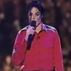 Check out this recording of GONE TOO SOON - MICHAEL JACKSON made with the Sing! Karaoke app by Smule.