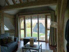 rjgibbs.co.uk Malm, Windows, Curtains, Home Decor, Blinds, Decoration Home, Room Decor, Draping, Home Interior Design