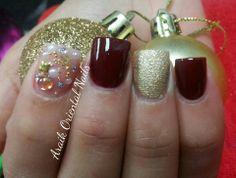 Araik Oriental Nails