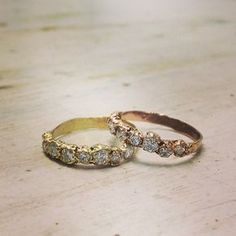 michelleohjewellery's photo on Instagram