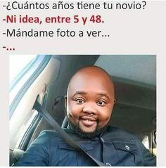 IMÁGENES DE RISA #lol #lmao #hilarious #laugh #photooftheday #friend #crazy #witty #instahappy #joke #jokes #joking #epic #instagood #instafun #memes #chistes #chistesmalos #imagenesgraciosas #humor #funny #amusing #fun #lassolucionespara #dankmemes #dank #funnyposts #haha #memondo #funnypictures #laugh #laughing #comedy #humorlatino