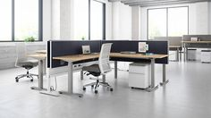 Products - Kimball Office