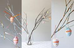 Easter ideas www.teethingbling.com.au
