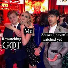 Watch Game of Thrones Online Game Of Thrones Online, Game Of Thrones Jokes, Game Of Thrones Episodes, Watch Game Of Thrones, Game Of Thrones Party, Game Of Thrones Premiere, Fire Book, I Love Games, Got Memes