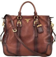 #pradabay.com Prada Bag #Prada #Bag