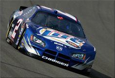NASCAR, Baby!
