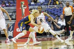 WNBA 2012, Indiana Fever 66, Washington Mystics 53. Source: Meniscus Magazine (http://www.meniscuszine.com/articles/2012092318316/2012-wnba-mystics-53-fever-66-4/)