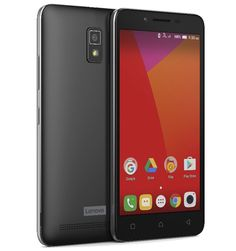 Lenovo A6600, A6600 Plus and A7700 budget 4G smartphones launched in India