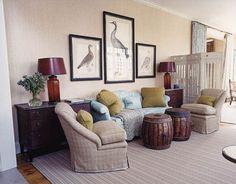 1-craftsmanship-livingroom-1107_xlg.jpg 460×360 pixels