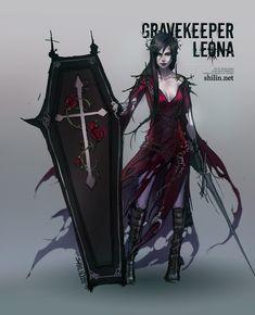 http://fc05.deviantart.net/fs70/f/2014/344/6/a/scrap___gravekeeper_leona_by_shilin-d89doo4.png
