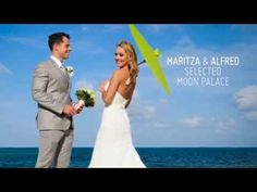 50 Clever Wedding Tricks to Make Your Life Easier | BridalGuide