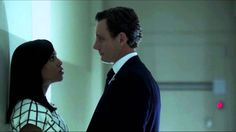 """Scandal 4x08 