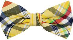 Bow Tie by OCIA