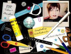 dozibaer - Tubes, brushes and scrapbooking files