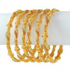 bridal-gold-bangles-set+%281%29.jpg (400×398)