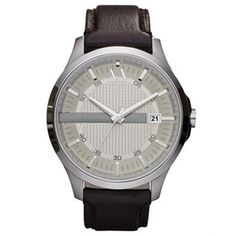fossil stainless steel watch watches rose delivery shop our range of men s accessories including men s watches from brands like hugo boss daniel wellington raymond weil more at david jones