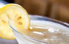 Crema di limone con il Bimby