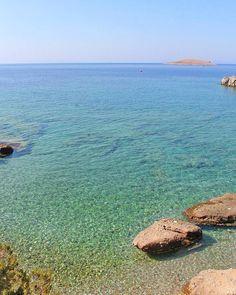 Marmaris / Turkey Marmaris Turkey, Water, Outdoor, Water Water, Outdoors, Outdoor Games, The Great Outdoors, Aqua