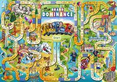 game-board-design.jpg (800×563)