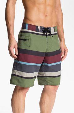 Patagonia 'Wavefarer' Board Shorts