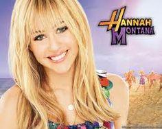 hannah montana the movie full movie in hindi free download