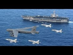 United States Armed Forces 2014 - US: The World's Police? - U.S Military power 2014 - YouTube