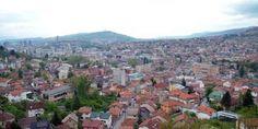 I Sarajevo preporuka The Guardiana za zimski odmor u Evropi - VIDEO - Prochitaj